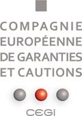 Compagnie Européenne de garanties et cautions