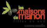 Les Maisons de Manon  - Constructeur de maisons individuelles