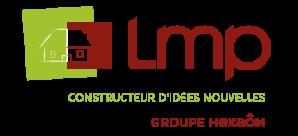 Logis du Marais Poitevin  - Constructeur de maisons individuelles