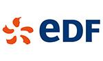 MFC, partenaire d'EDF