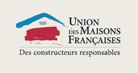 Union des Maisons Françaises