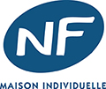 NF - Maison Individuelle