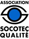 Association Socotec Qualité