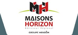 Maisons Horizon  - Constructeur de maisons individuelles