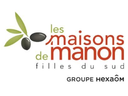 Terrain à vendre à Souvignargues (30250)<span class='prix'> 145000 €</span> 145000