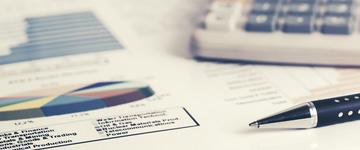 Investissement Locatif et Dispositif Pinel