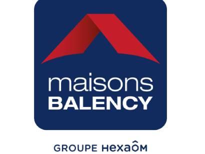Terrain à vendre à Septèmes-les-Vallons (13240)<span class='prix'> 170000 €</span> 170000