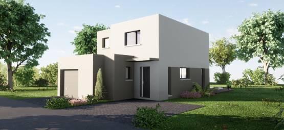 5 terrains à ProgrammeJebsheim