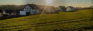 Choisir et acheter un terrain