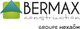 Constructeur de maisons Bermax