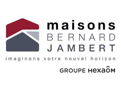 Terrain à vendre à Liré (49530)<span class='prix'> 49590 €</span> 49590