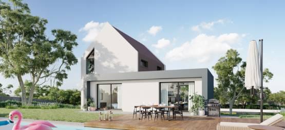 Inspiration de maison Pigmento