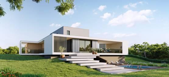 Inspiration de maison Quartz