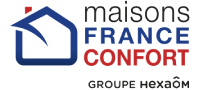 Constructeur de maisons Maisons France Confort