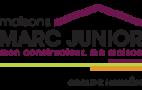 Constructeur de maisons Marc Junior