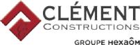 Constructeur de maisons Clément Constructions