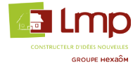 Constructeur de maisons Logis du Marais Poitevin