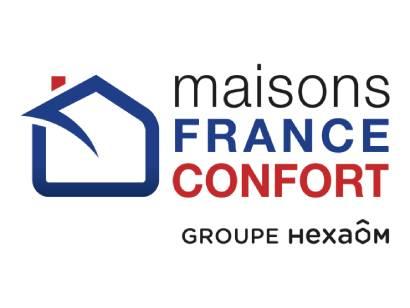 Maison neuve à Torigni-sur-Vire (50160)<span class='prix'> 154500 €</span> 154500
