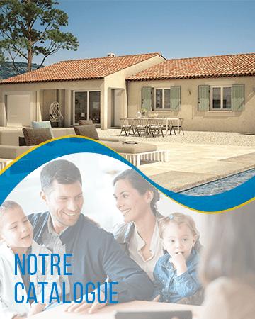 Télécharger notre documentation de constructeur de maisons