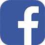 Suivez les Maisons Extraco sur Facebook