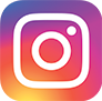 Suivez les Maisons Extraco sur Instagram