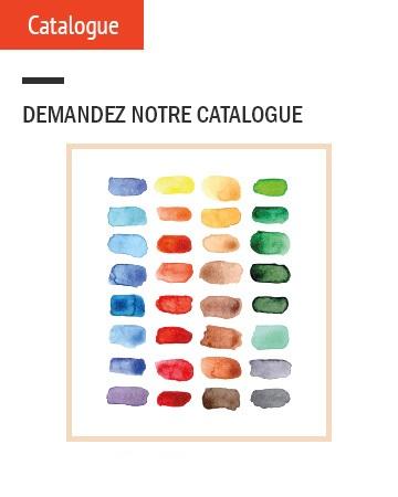 Téléchargez gratuitement le catalogue des Maisons de Manon
