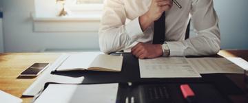 Evaluez le montant de votre prêt avec meilleurtaux.com