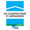 Logo Les constructeurs aménageurs