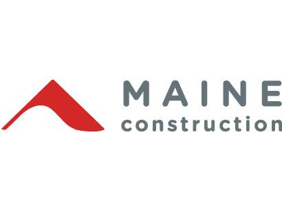 Maine Construction s'adapte