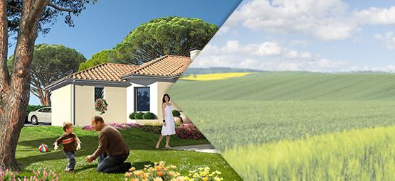 découvrez nos plans de maisons gratuits